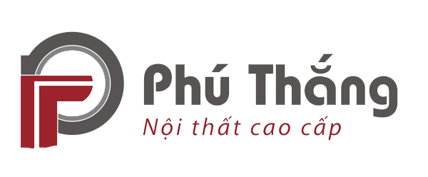 Mẫu thiết kế website Nội Thất Kenli